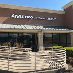 physical therapy sachse TX
