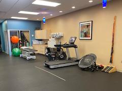 physical therapy tucson rita ranch AZ