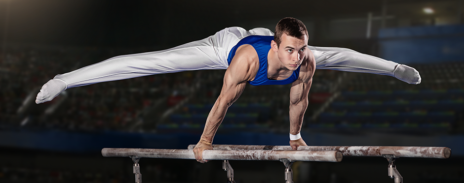 Shoulder-Strengthening-Exercises-for-Male-Gymnasts-featured