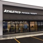 physical therapy elkhorn NE