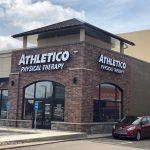 physical therapy trenton, MI
