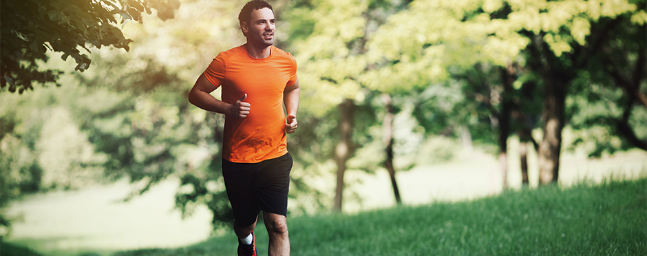 Expert Running Tips: Exercises from Athletico's Endurance Team