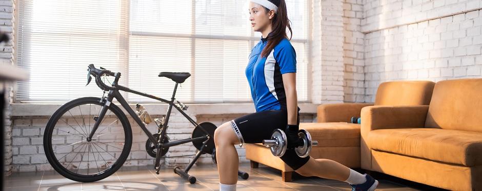 squat mobility