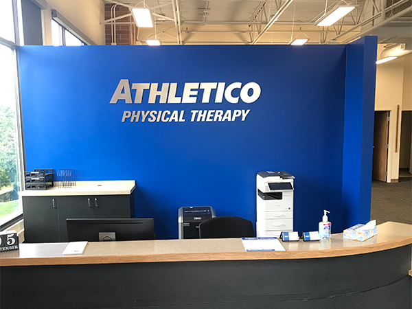 physical therapy grafton WI