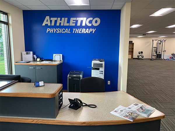 physical therapy muncie IN