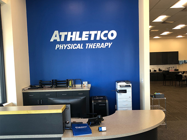 physical therapy columbia north MO