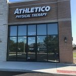 physical therapy st john IN