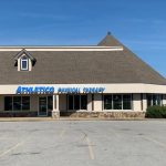 physical therapy perryville MO