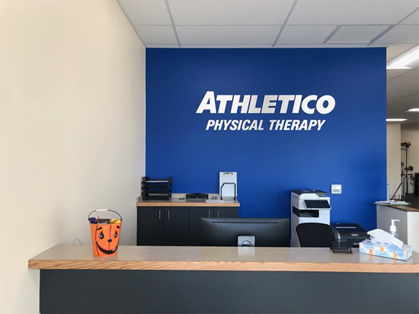 physical therapy in crawfordsville IN