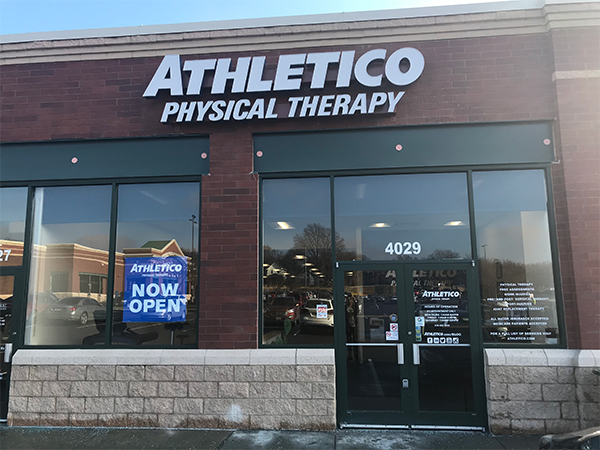 physical therapy kansas city westport kansas