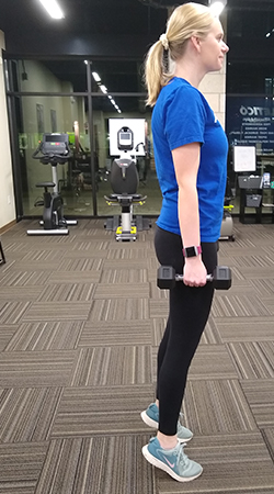 off-season exercises for cyclists
