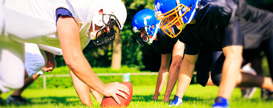 concussions in high school sports can football be saved