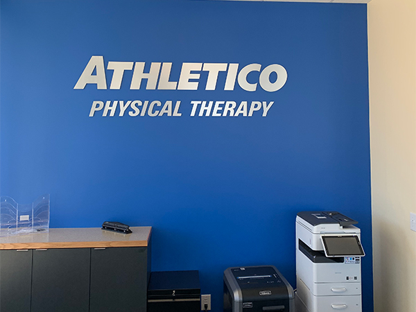 physical therapy dallas richardson TX