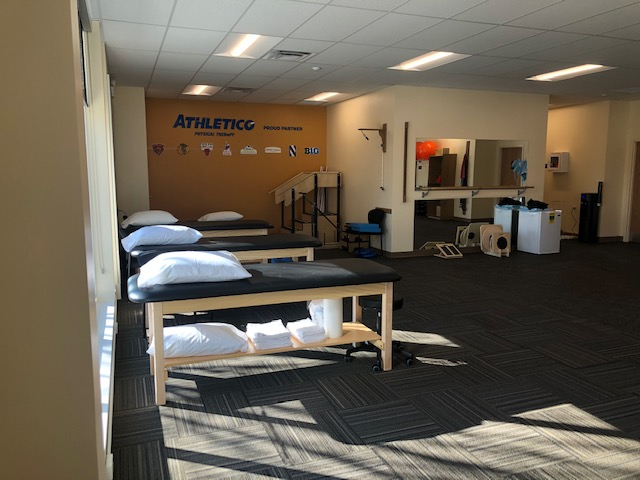 physical therapy rogers park chicago west ridge