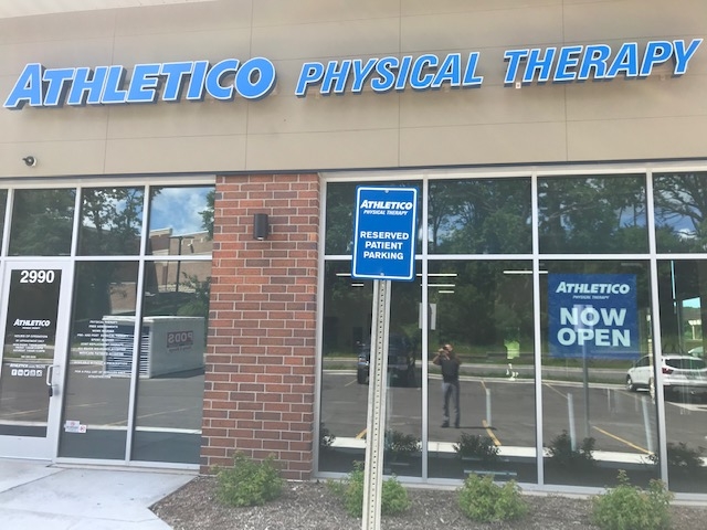 physical therapy delafield wi