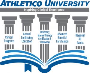 Athletico University