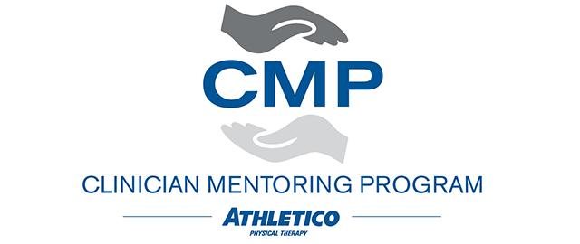 clinician mentoring program