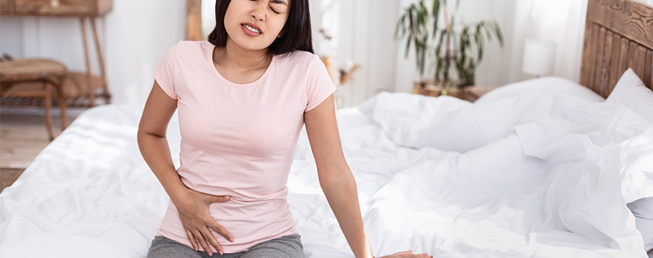Physical Therapy and Your Pelvic Health