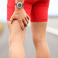 Running With Pain? You Might Have One of These Common Running Injuries