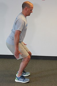 physical therapy approved hiking tips
