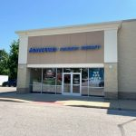 physical therapy oakville st louis MO