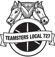 Teamsters 727