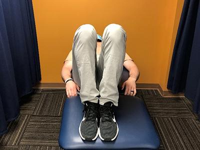 best lower back exercises