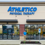 athletico physical therapy grandview MO