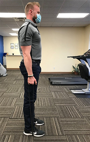 Move Your Workouts Indoors with Resistance Bands