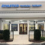 physical therapy cincinnati oakley OH