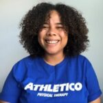Introducing: Athletico's Inclusion, Diversity & Equity Council