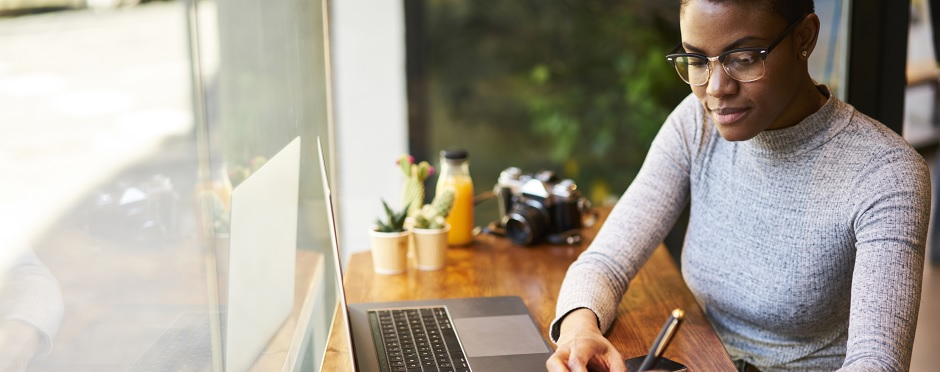 Workplace Ergonomics: Long-Term Tips for Working from Home