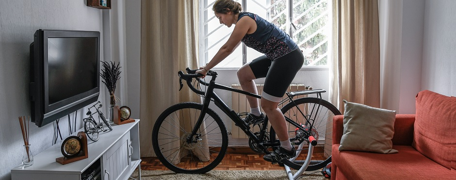 tips to prevent cycling injuries