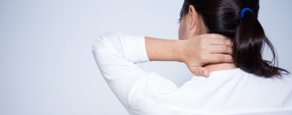 Waking Up with Pain? Use These 4 Tips To Help