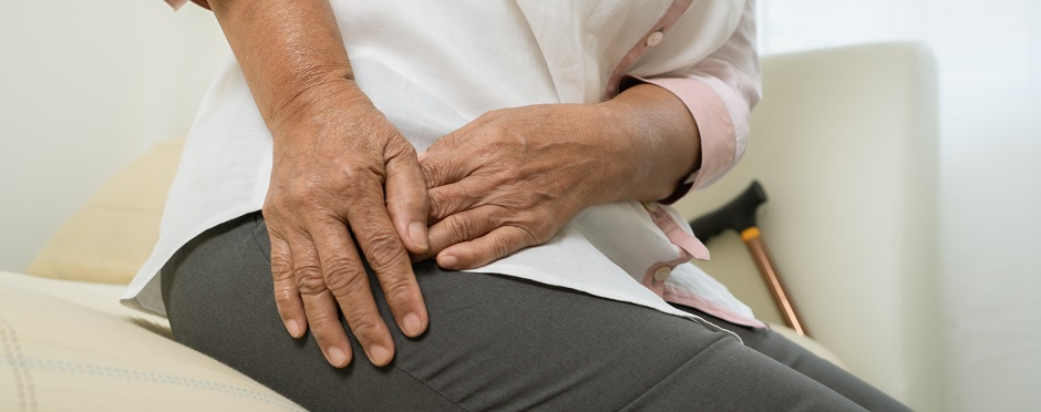 things to know before hip replacement