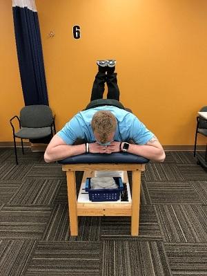 Tips for the Hips: 7 Flexibility & Strengthening Exercises