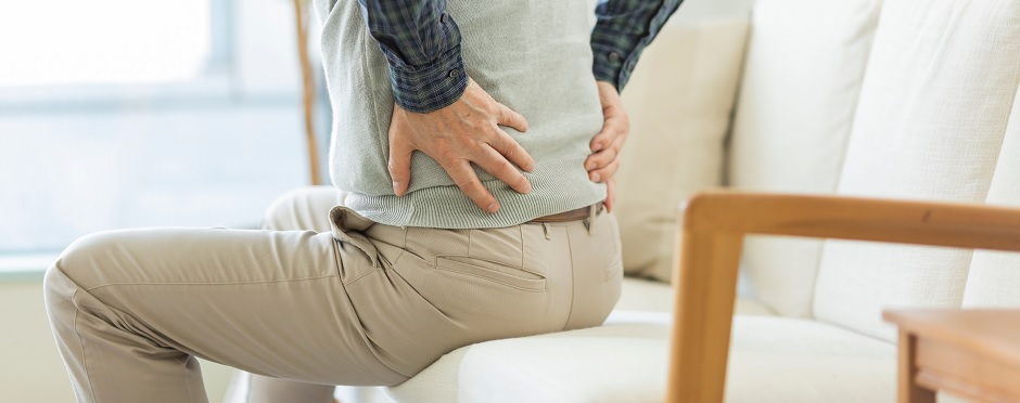 How Long Is Too Long? When To Seek Help for Pain