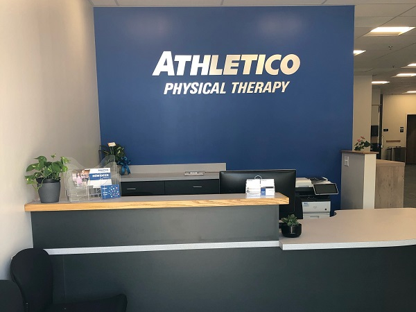 Physical Therapy Parkville MO