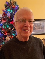 30 anniversary athletico patient stories