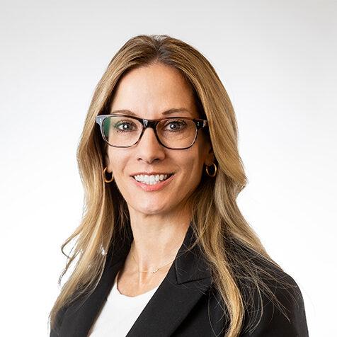 Carrie Bienkowski Athletico